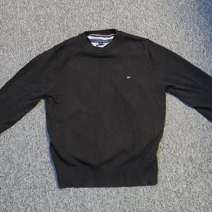Mens Tommy Hilfiger Pullover Sweater